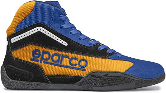 Sparco 00126442RS