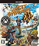 Sunset Overdrive [Greatest Hits]