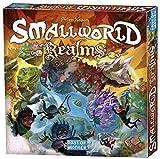 スモールワールド拡張セット:王国 (Realms) 多言語版