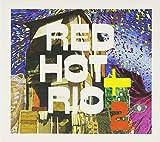 Red Hot & Rio 2 画像