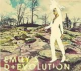 Emily's D+Evolution (+ 1 Bonus Track)