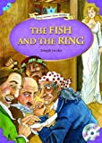 The Fish and the Ring (Young Learners Classic Readers Book 60) (English Edition)
