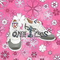 【サイズ選択可】コスプレ靴 ブーツ 14L0961 テニスの王子様 青春学園中等部 越前リョーマ えちぜんリョーマ 女性22CM