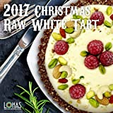 予約受付中 2017年度限定 クリスマスローホワイトタルト