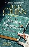 The Secret Diaries of Miss Miranda Cheever (Avon Historical Romance)