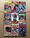僕のヒーローアカデミア コミック 1-9巻セット (ジャンプコミックス)