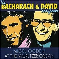Bacharach & David Songbook
