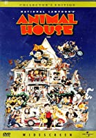 Animal House [DVD] [Import]