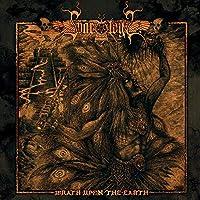 Wrath Upon The Earth [Analog]