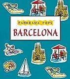 Barcelona: Panorama Pops