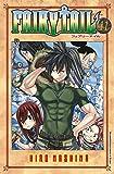 Fairy Tail - Volume - 41