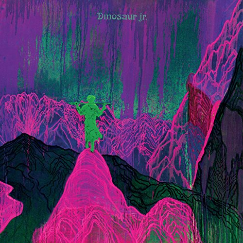 Give a Glimpse of What Yer Not [12 inch Analog]