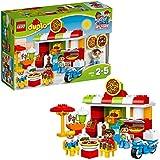 Lego Duplo Pizzeria 10834 Playset Toy