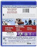 Jaws / [Blu-ray] [Import]
