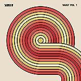 Vault Vol. 1