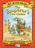 We Both Read: The Emperor's New Clothes (We Both Read - Level K-1)