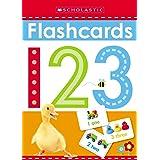 1 2 3 Flashcards