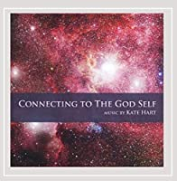 Connecting to the God Self