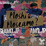 Moshi Moseamo ? (通常盤)