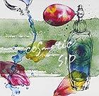 cosmetic(初回限定盤B)(DVD付)(在庫あり。)