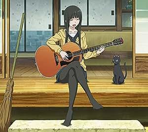 Princess(期間生産限定アニメ盤)(DVD付)