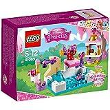 """レゴ (LEGO) ディズニープリンセス ロイヤルペット""""トレジャーのプール遊び"""" 41069"""