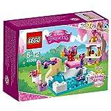 """レゴ (LEGO) ディズニープリンセス ロイヤルペット""""トレジャーのプール遊び"""" 41069 (¥ 1,382)"""