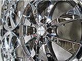 【中古ホイール 16インチ】【トピー工業 SALiTA】【中古ホイール 16インチ】 タント ムーヴ スペーシア N-BOX N-WGN ワゴンR キャスト
