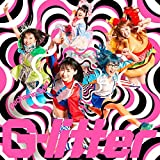 G-litter (初回限定盤Type-B)