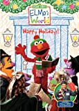 Happy Holidays [DVD] [Import]