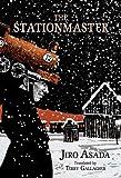 The Stationmaster (Novel)