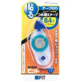 Tombow PR-MS8.4 Glue Tape Refill for PN-MS8.4, 8.4mm