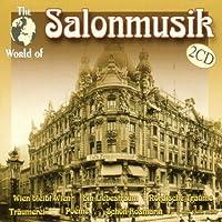 World of Salonmusik