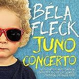 Fleck: Juno Concerto