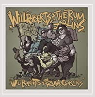 Will Roberts & The Rum Goblins