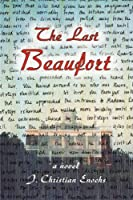 The Last Beaufort
