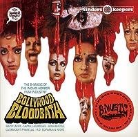 Bollywood Bloodbath