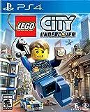 LEGO City Undercover(輸入版:北米)
