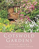 Cotswold Gardens 画像