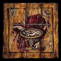 Machina / The Machines Of God (2000-02-28)