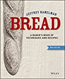 Bread: A Baker's Book of Techniques and Recipes 画像