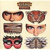 Hughes/Thrall S.E.