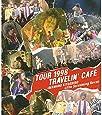 TOUR 1998 TRAVELIN' CAFE[Blu-ray]