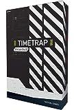 タイムトラップ(TIMETRAP)