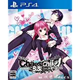 CHAOS;CHILD らぶchu☆chu!!-PS4