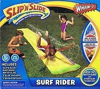 Slip 'N Slide Surf Rider Waterslide by Wham-O [並行輸入品]