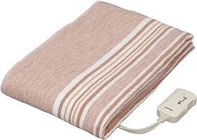 アイリスオーヤマ 電気毛布