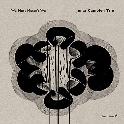 Jonas Cambien Trio / We Must M...