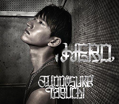 HERO (SHIMOTAKU REMIX)