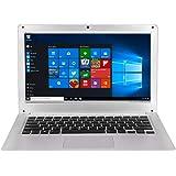 【 Office/Windows10標準搭載】 14インチ超薄軽量大画面ノートパソコン 高速静音【インテル ATOM X5-Z8350】Intel HD TFカードスロット 無線LAN/HDMI/USB3.0/USB2.0/BT3.0 Wi-Fi 8